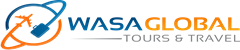 Wasa Global tours and tavel